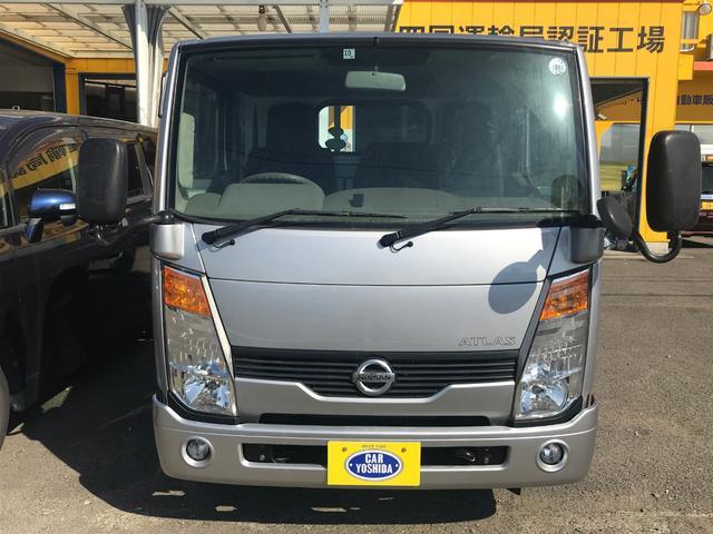 リアタイヤ新品 ETC トラック ディーゼル(2枚目)