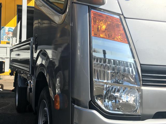リアタイヤ新品 ETC トラック ディーゼル(4枚目)