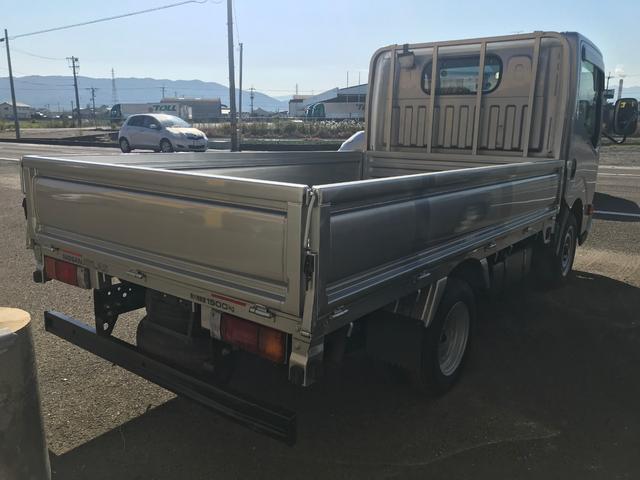 リアタイヤ新品 ETC トラック ディーゼル(10枚目)