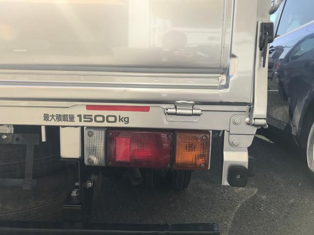 リアタイヤ新品 ETC トラック ディーゼル(12枚目)