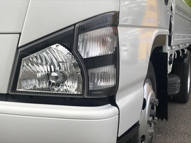 「その他」「エルフトラック」「トラック」「徳島県」の中古車5
