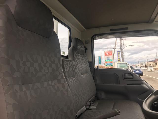 「その他」「エルフトラック」「トラック」「徳島県」の中古車18