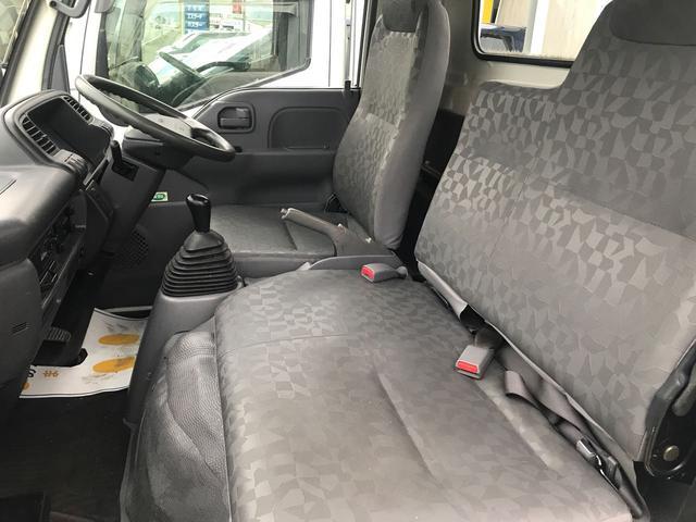 「その他」「エルフトラック」「トラック」「徳島県」の中古車33