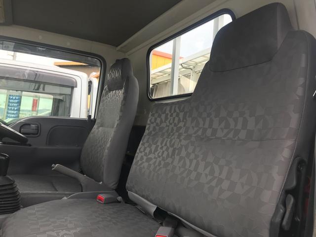 「その他」「エルフトラック」「トラック」「徳島県」の中古車34