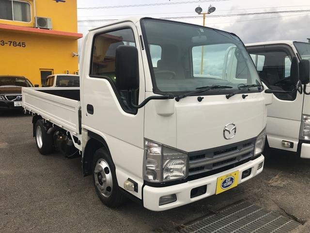 「マツダ」「タイタントラック」「トラック」「徳島県」の中古車3