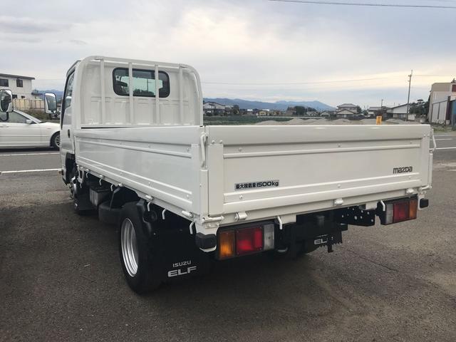 「マツダ」「タイタントラック」「トラック」「徳島県」の中古車10