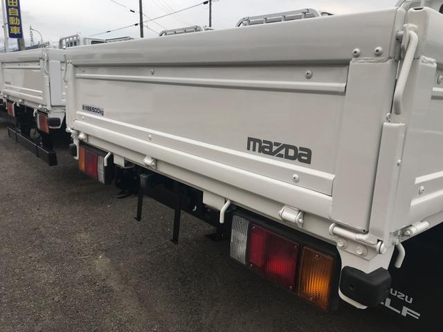 「マツダ」「タイタントラック」「トラック」「徳島県」の中古車13