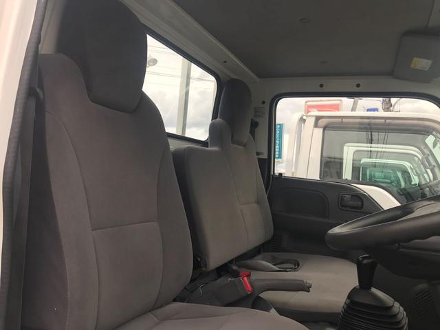 「マツダ」「タイタントラック」「トラック」「徳島県」の中古車21