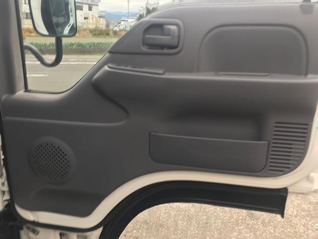 「マツダ」「タイタントラック」「トラック」「徳島県」の中古車23