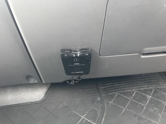 「マツダ」「タイタントラック」「トラック」「徳島県」の中古車34