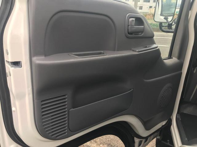 「マツダ」「タイタントラック」「トラック」「徳島県」の中古車40