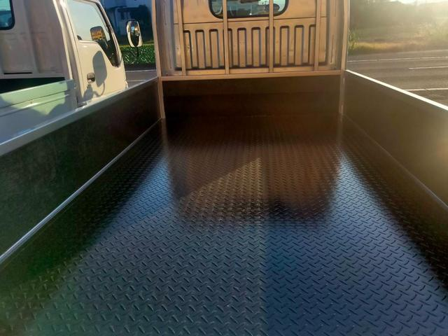 鉄板張り ETC 5速マニュアル 積載量1500キロ(8枚目)