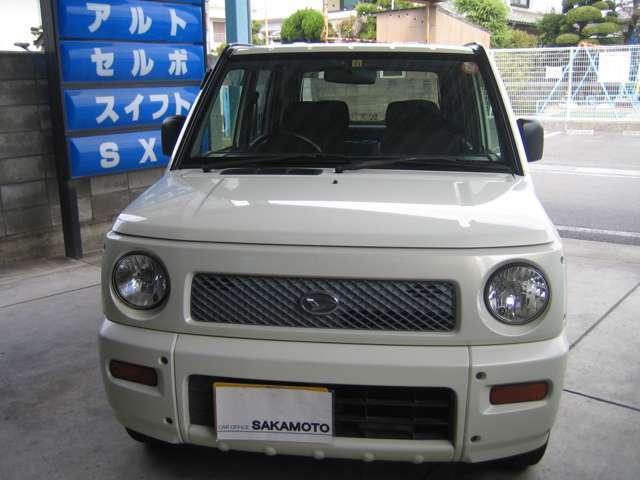 「ダイハツ」「ネイキッド」「コンパクトカー」「徳島県」の中古車3