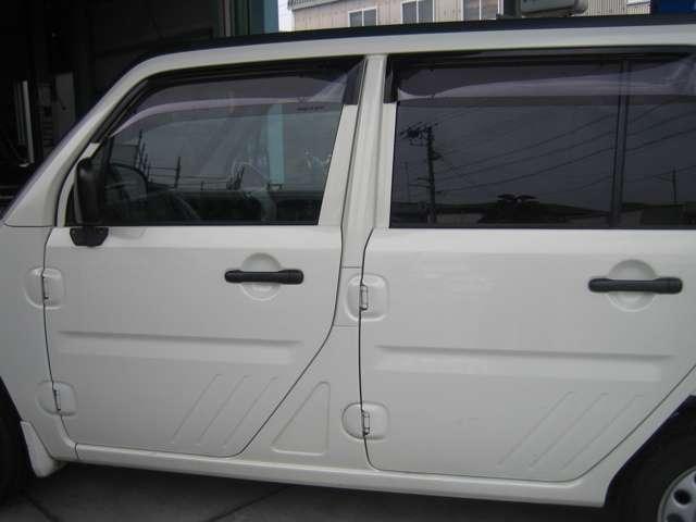 「ダイハツ」「ネイキッド」「コンパクトカー」「徳島県」の中古車5