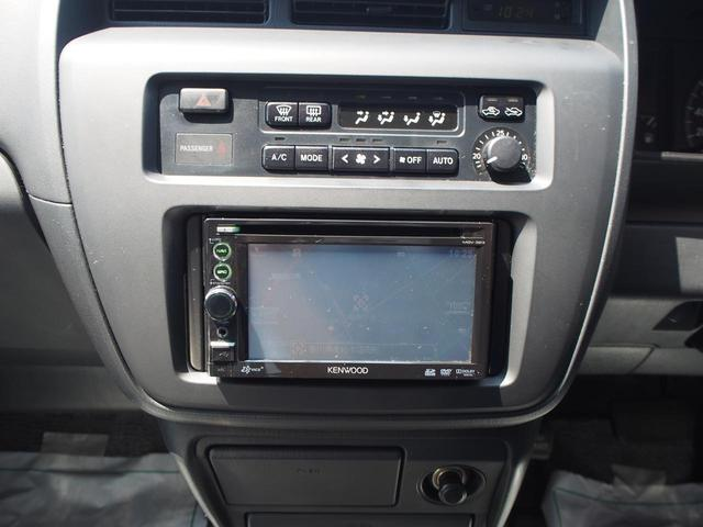トヨタ クラウン スーパーDX 社外SDナビ ETC 電格ミラー
