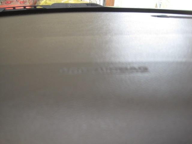 X パイオニアナビTV スマートキー 左電動スライドドア オートエアコン ワンオーナー(38枚目)