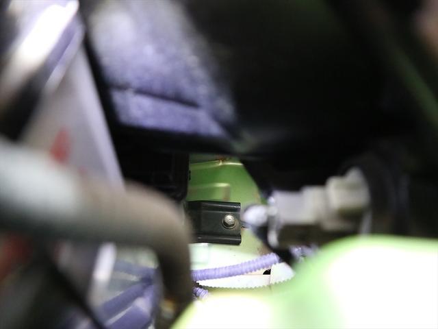 ホンダ フィットハイブリッド ナビプレミアムS 1年保証 禁煙車 地デジ 後カメラ ETC
