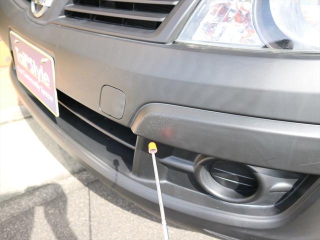 「日産」「AD」「ステーションワゴン」「徳島県」の中古車28