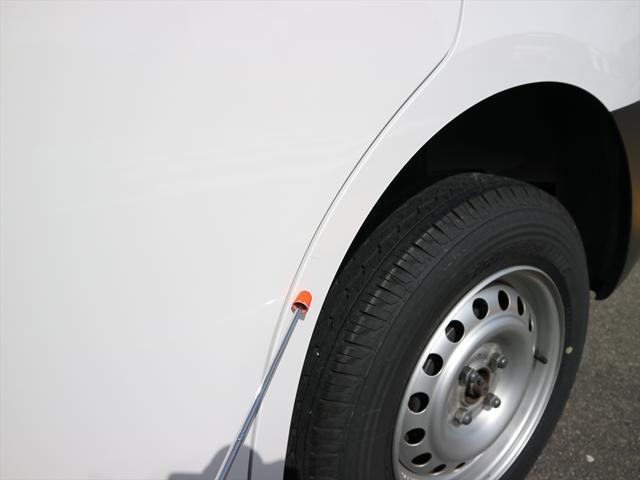 「日産」「AD」「ステーションワゴン」「徳島県」の中古車32