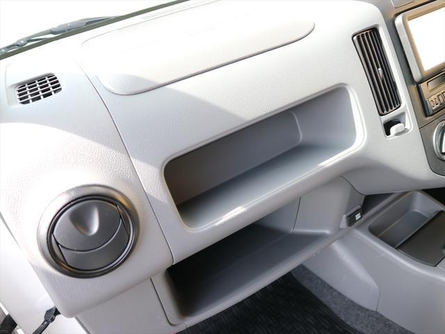 「日産」「AD」「ステーションワゴン」「徳島県」の中古車55