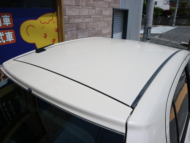 「トヨタ」「パッソ」「コンパクトカー」「徳島県」の中古車24