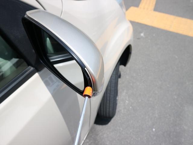 「トヨタ」「パッソ」「コンパクトカー」「徳島県」の中古車38