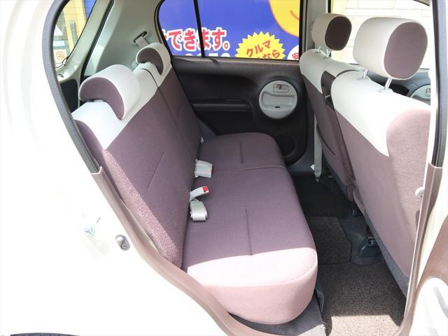 「トヨタ」「パッソ」「コンパクトカー」「徳島県」の中古車57