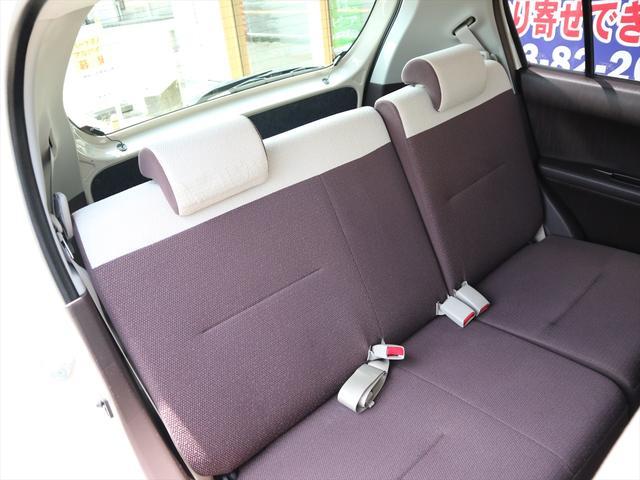 「トヨタ」「パッソ」「コンパクトカー」「徳島県」の中古車58