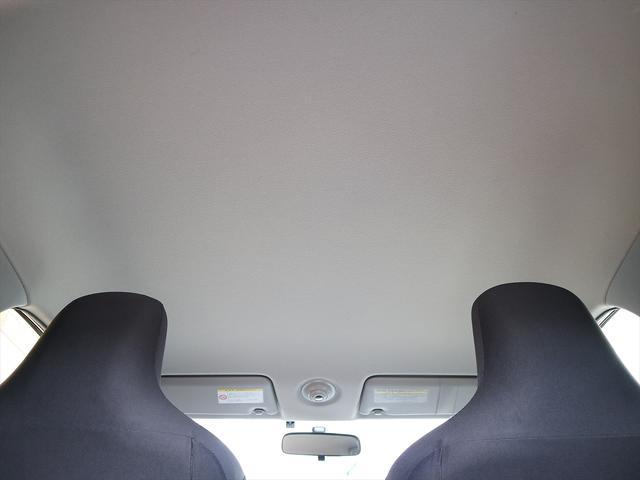 「トヨタ」「iQ」「コンパクトカー」「徳島県」の中古車16