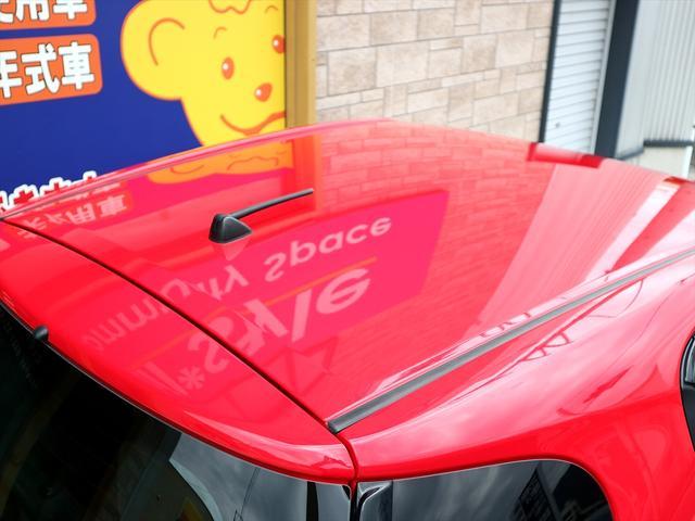 「トヨタ」「iQ」「コンパクトカー」「徳島県」の中古車28