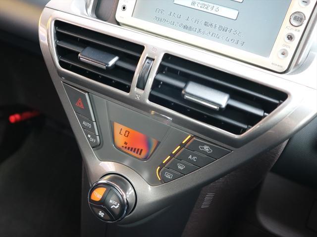 「トヨタ」「iQ」「コンパクトカー」「徳島県」の中古車55