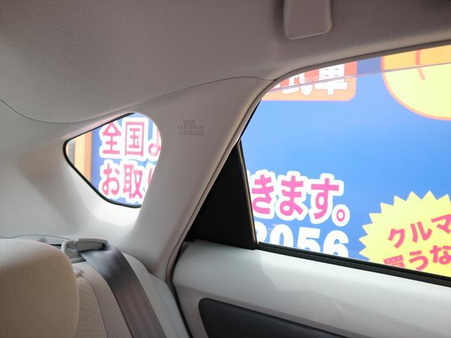 「トヨタ」「プリウス」「セダン」「徳島県」の中古車61