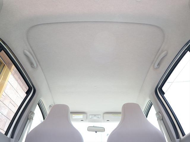 「トヨタ」「パッソ」「コンパクトカー」「徳島県」の中古車16