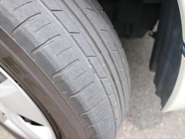 「トヨタ」「パッソ」「コンパクトカー」「徳島県」の中古車18