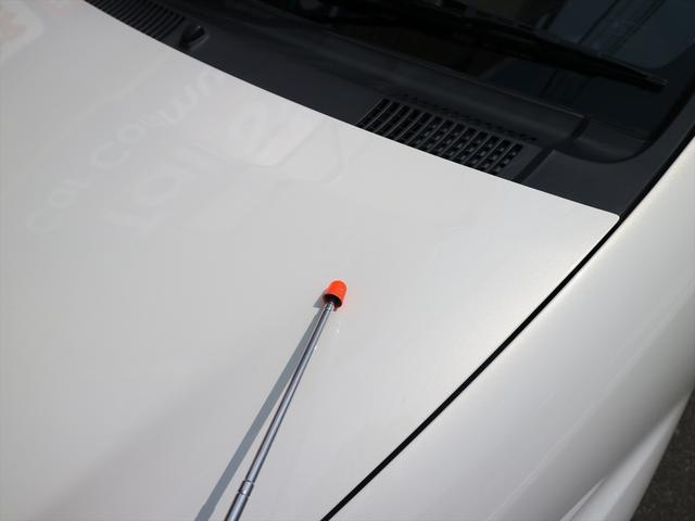 「トヨタ」「パッソ」「コンパクトカー」「徳島県」の中古車27