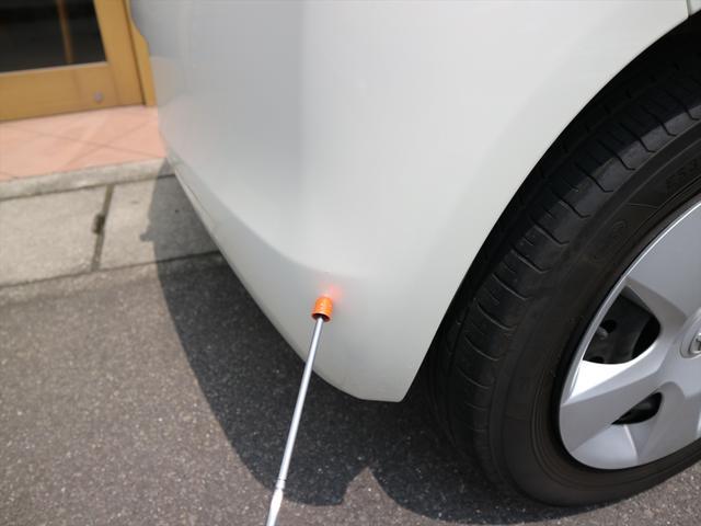 「トヨタ」「パッソ」「コンパクトカー」「徳島県」の中古車34