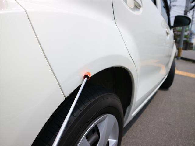 「トヨタ」「パッソ」「コンパクトカー」「徳島県」の中古車35