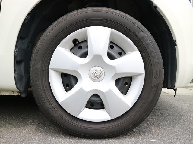 「トヨタ」「パッソ」「コンパクトカー」「徳島県」の中古車44