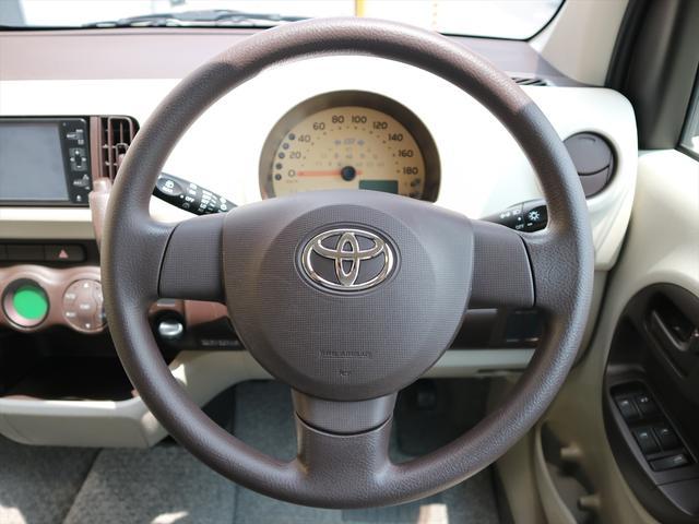 「トヨタ」「パッソ」「コンパクトカー」「徳島県」の中古車48