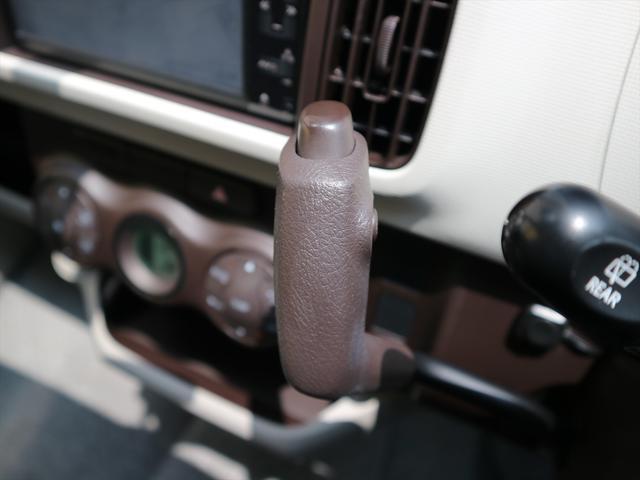 「トヨタ」「パッソ」「コンパクトカー」「徳島県」の中古車49