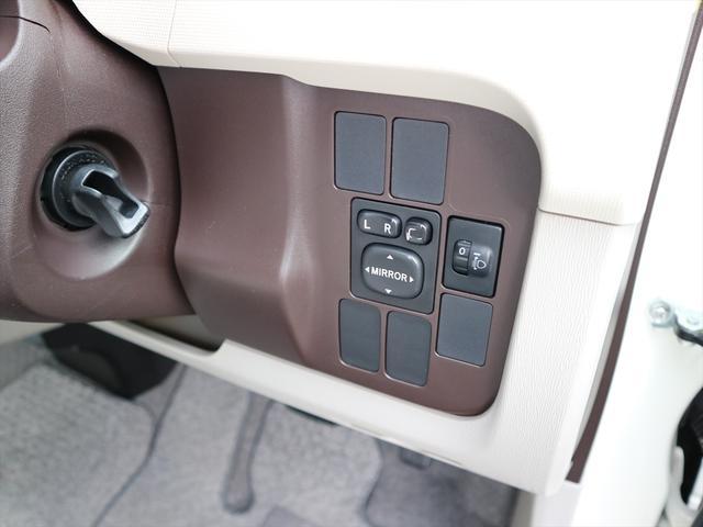 「トヨタ」「パッソ」「コンパクトカー」「徳島県」の中古車54