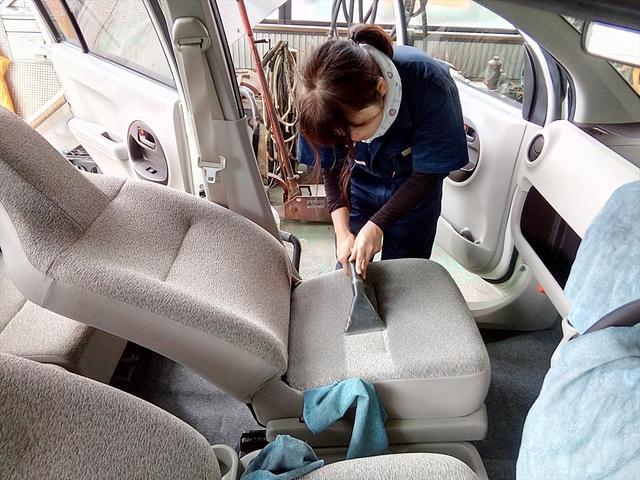 「トヨタ」「パッソ」「コンパクトカー」「徳島県」の中古車69