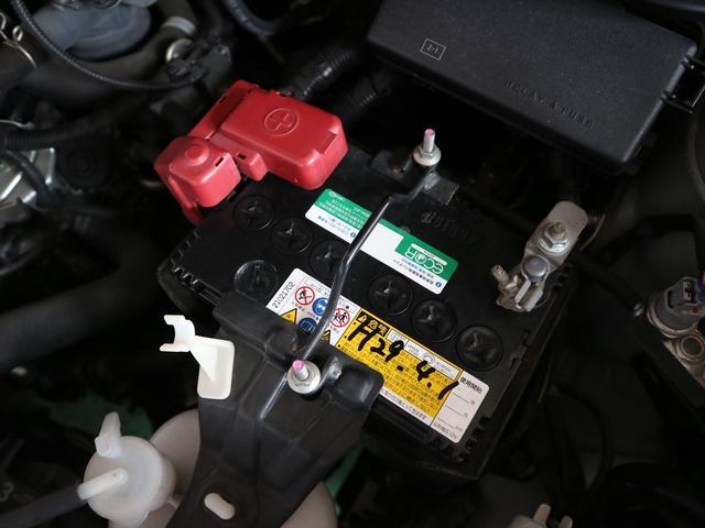 「トヨタ」「パッソ」「コンパクトカー」「徳島県」の中古車73