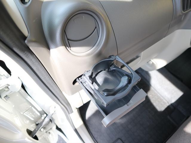 「ダイハツ」「タント」「コンパクトカー」「徳島県」の中古車57