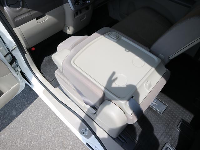 「ダイハツ」「タント」「コンパクトカー」「徳島県」の中古車60