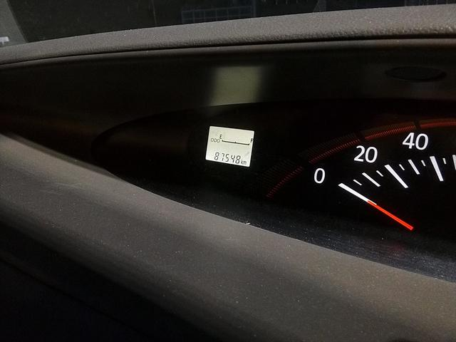 「ダイハツ」「タント」「コンパクトカー」「徳島県」の中古車72