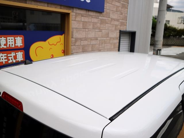 「トヨタ」「シエンタ」「ミニバン・ワンボックス」「徳島県」の中古車25