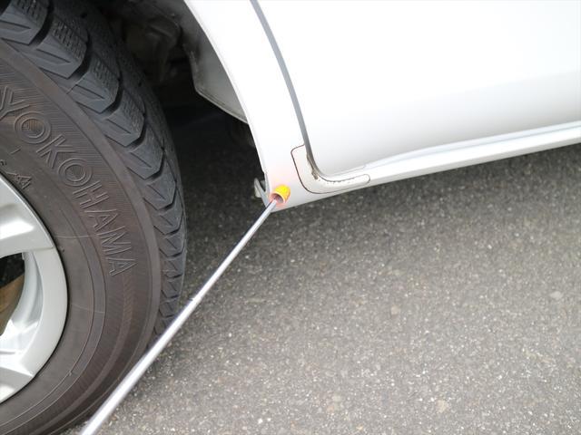 「トヨタ」「シエンタ」「ミニバン・ワンボックス」「徳島県」の中古車31