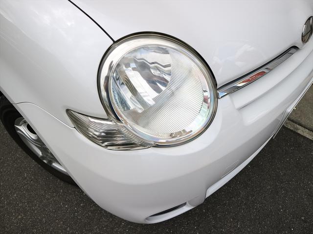 「トヨタ」「シエンタ」「ミニバン・ワンボックス」「徳島県」の中古車35