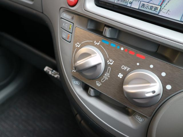 「トヨタ」「シエンタ」「ミニバン・ワンボックス」「徳島県」の中古車46
